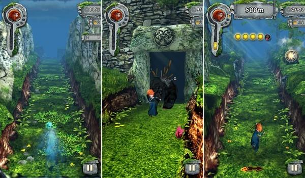 Best armv6 games download