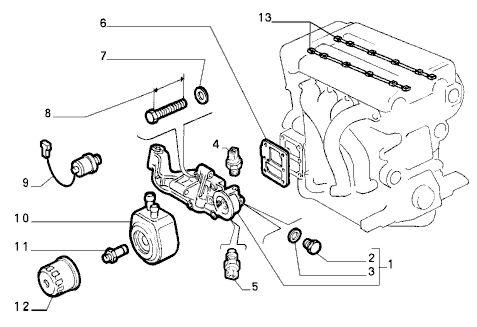 61 Mercedes Wiring Diagram further 4g18y Audi A4 Quattro Find Fuse Panel Diagram also 2000 National Tropical 114964 furthermore 2010 Ford Escape Fuse Diagram also Defender Wiring Diagram. on auxiliary fuse box wiring diagram