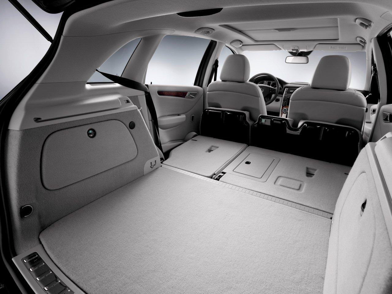 otomobilinde geceleyenler ve inde uyunacak otomobiller sayfa 4 8. Black Bedroom Furniture Sets. Home Design Ideas