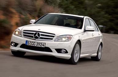 40bin avroya 320d / c180 luxury / accord 2.0 exe' mi almalı?