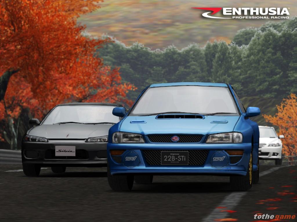 Скачать Toca Race Driver 3 на PS2 - Wakor