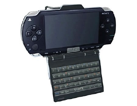 Psp 660 recovery