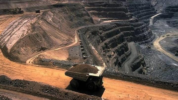 Avustralya 2050'ye kadar sıfır emisyon hedefliyor