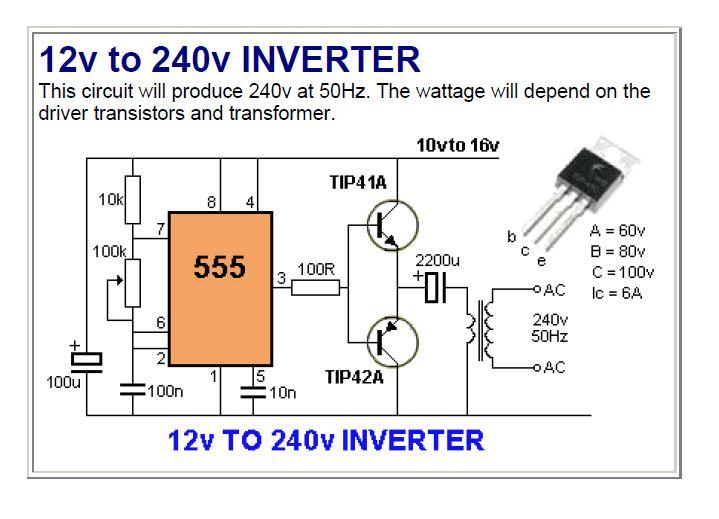 ADH-TECH Fingerprint Scanner - 5V TTL GT-511C1R