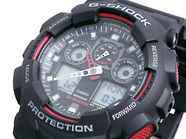 Купить наручные часы из Китая - интернет магазин китайских