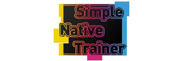 GTA IV-EFLC Simple Native Trainer - Multiplayer için » Sayfa