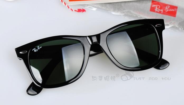 ray ban sunglasses black  ban wayfarer en ucuz