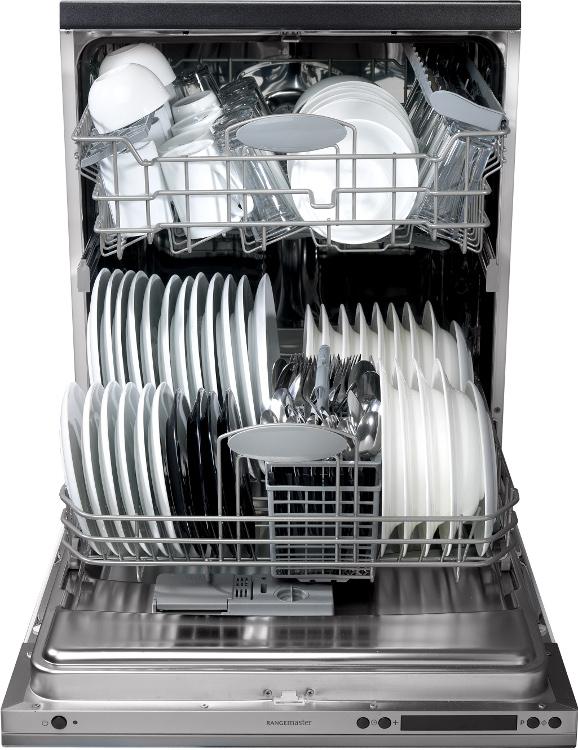 Dishwasher Repair Corona del Mar CA