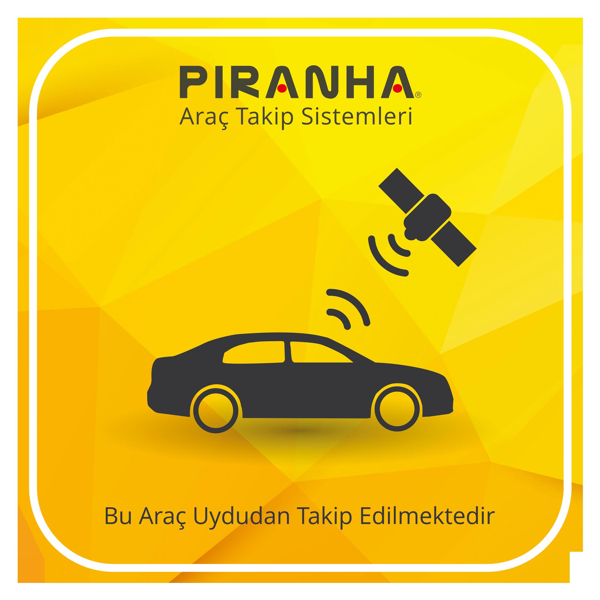 Araç başlangıç cihazı: çalışma prensibi, devre ve özellikleri