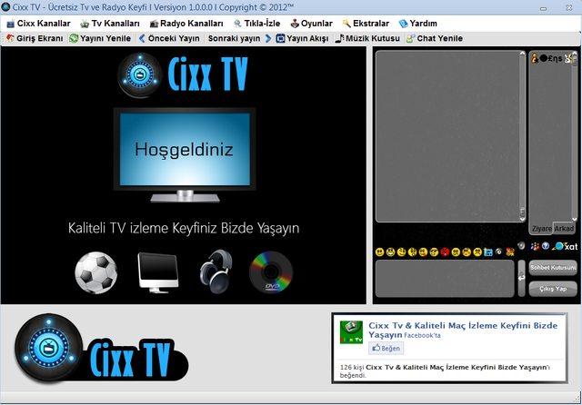Useful topic internet kanallari tv