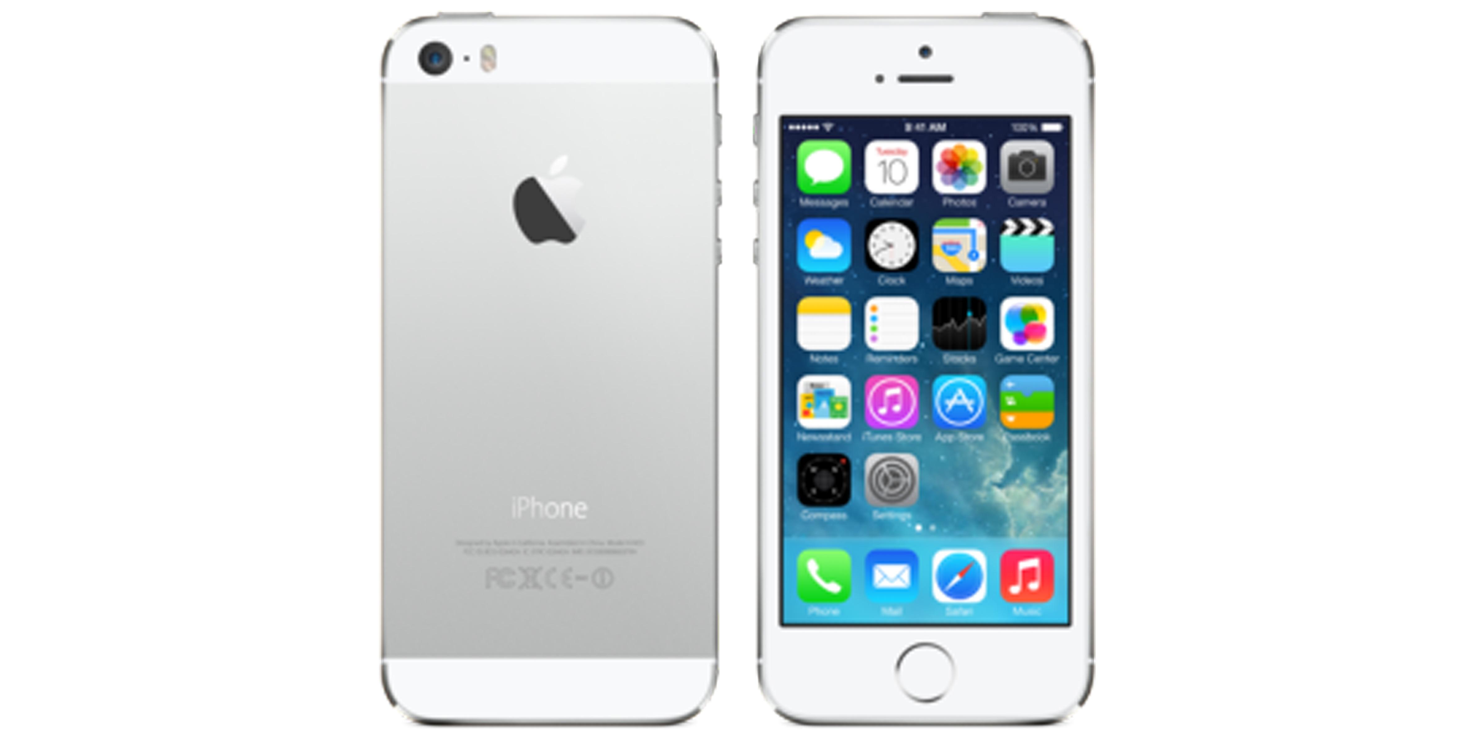 iphone 6 plus 16gb argentina