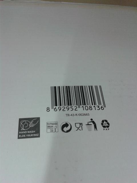 http://store.donanimhaber.com/0d/b9/89/0db9894f4568f0080f4843e62f552bb3.jpg