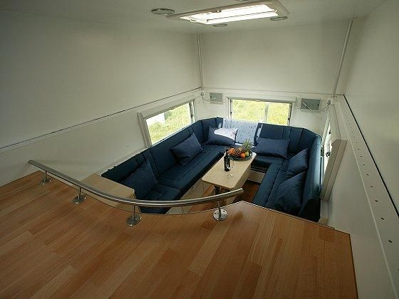 karavan dizayn hakk nda sayfa 1 2. Black Bedroom Furniture Sets. Home Design Ideas