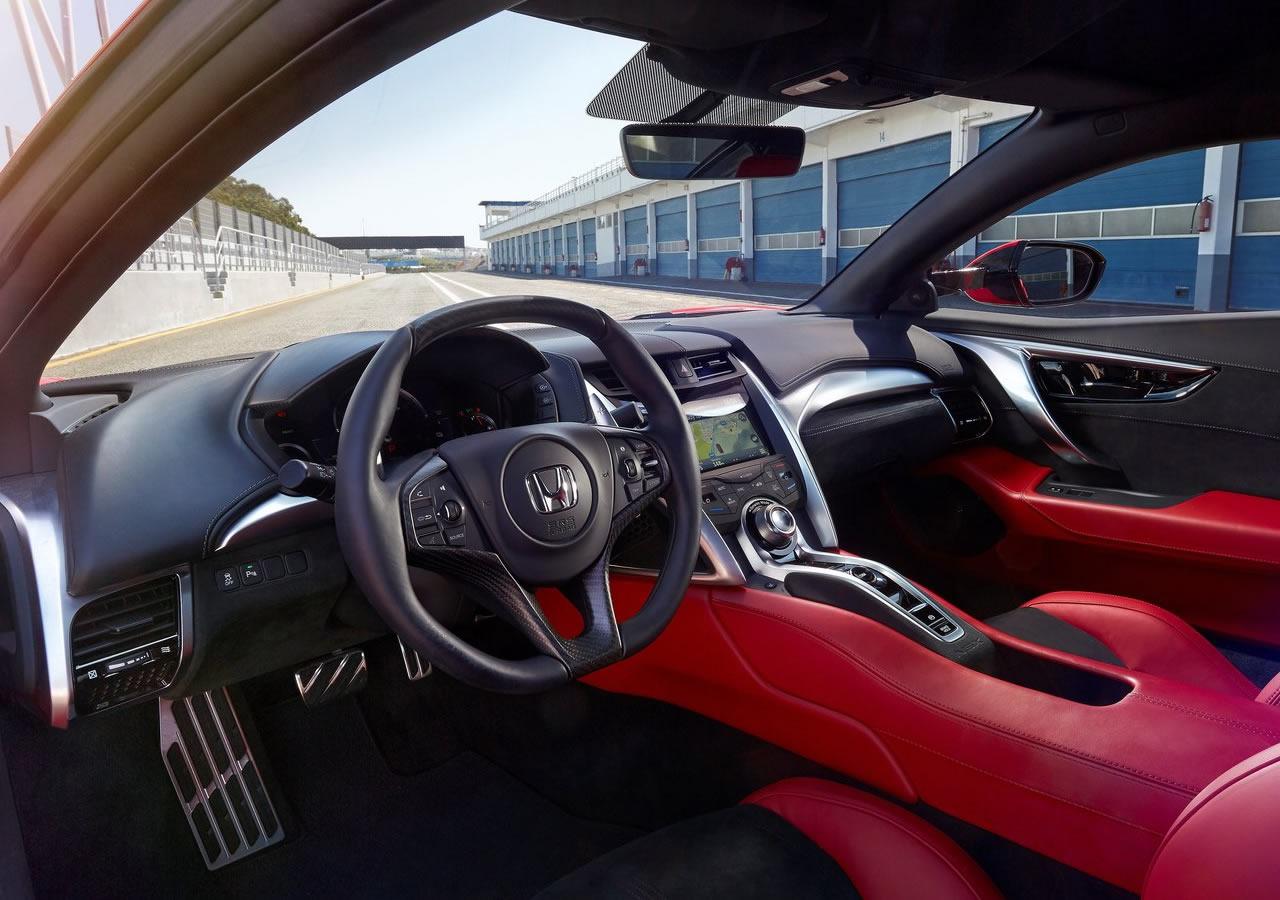 Lexus IS 300 - lüks ya da hesaplama