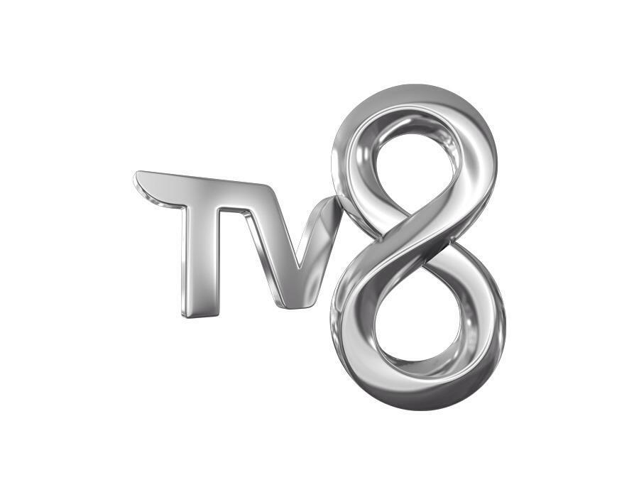 tv8 yenİ logo 187 sayfa 1 3