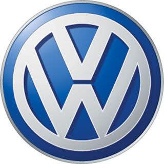 Tüm Otomobil Markalarının Logoları Sayfa 1 1