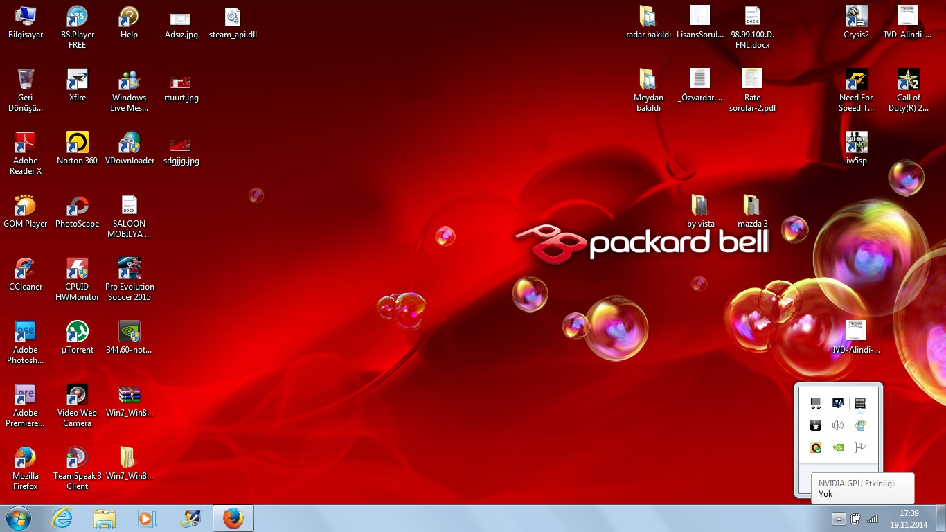 packard bell wallpapers hd windows wallpapers - HD 1366×768