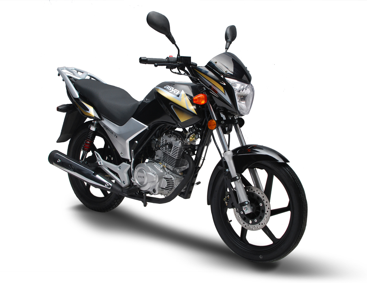 Sujet212320 further Showlist together with 422705115007032755 additionally Honda Dominator Scrambler By Mauromotori furthermore 5. on honda cb125