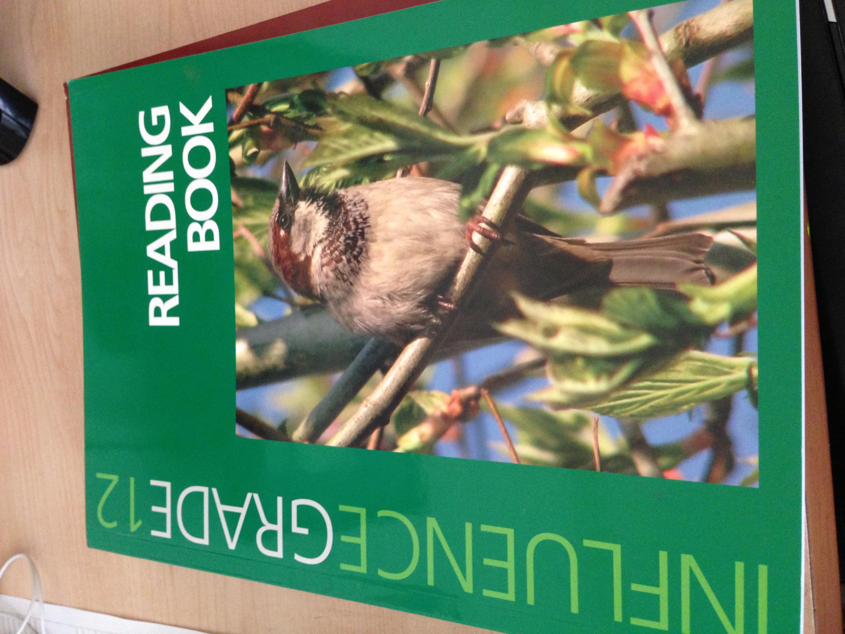 Satilik Ingilizce Setler Kitaplar Lys 5 Hazırlık Elsyds Kaynakları