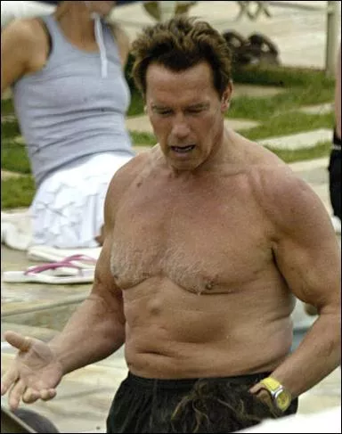 steroid nedir ne ise yarar