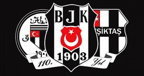 Beşiktaş logo ile ilgili görsel sonucu