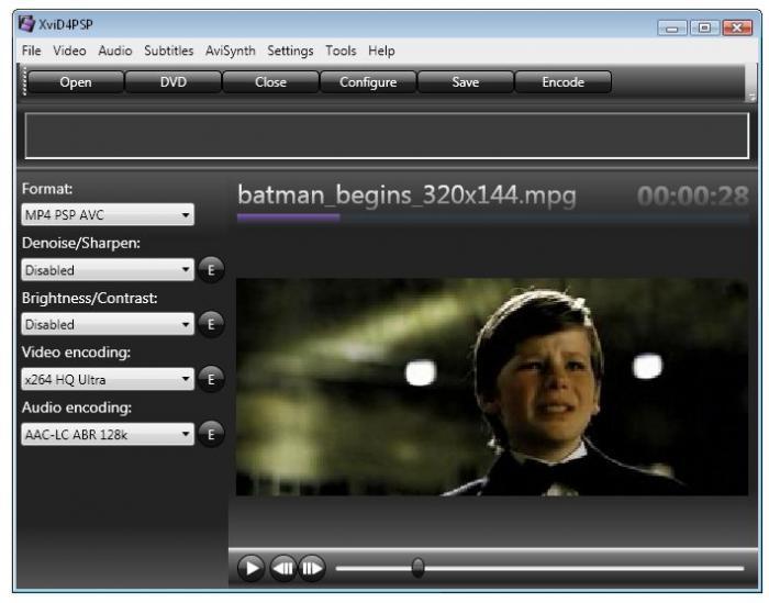 Filme Videoya Alt Yazı Nasıl Eklenir Sayfa 2 2