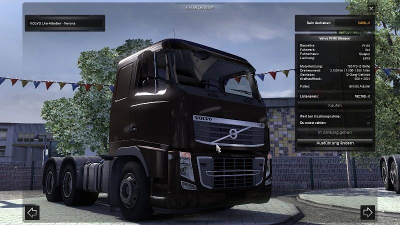 euro truck simulator 2 mod paylaşım modifiye tırcılar forumu