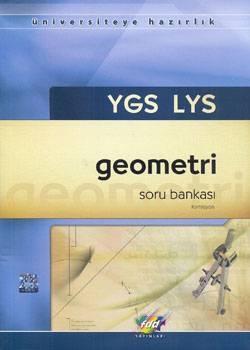 Ygslys Fdd Geometri Soru Bankası Cevap Anahtarı Olan Var Mı Sayfa