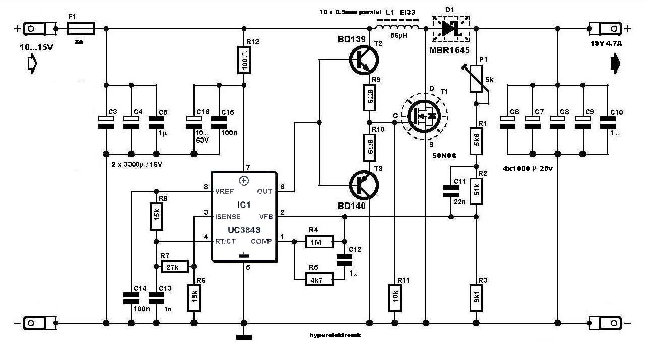 Voltage Electrical Short Circuit Prevention further Turbine Generator Schematic Diagram Symbol in addition File 7486 Quad 2 Input ExOR Gates additionally Power Supplies And Control Schematics additionally How To  lify The Resistance Of Ldr Between 500 900 Ohms For Use As Arduino Inp. on 12 volt circuit diagram