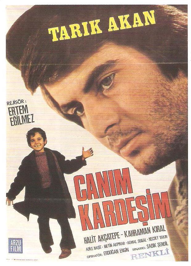 Turk Sinemasi Nin En Iyi 100 Filmi Seciliyor