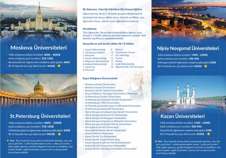 Rusyada reklam tarihi