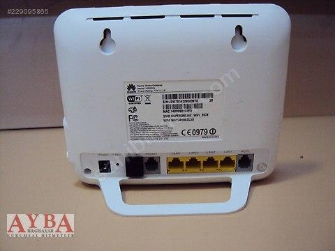 Superonline fiber kablo