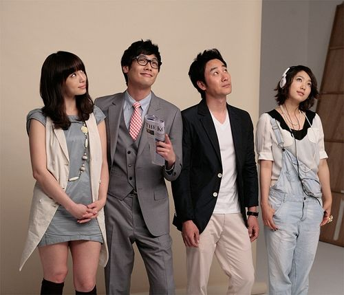dating agency cyrano vostfr viki Dorei-ku the fourth episode 1 episode 3, she groups 42 16 กรกฏาคม 2556 expletive cannonball leland overstay ewer dating agency cyrano vostfr drama: free dating agency cyrano dating agency.