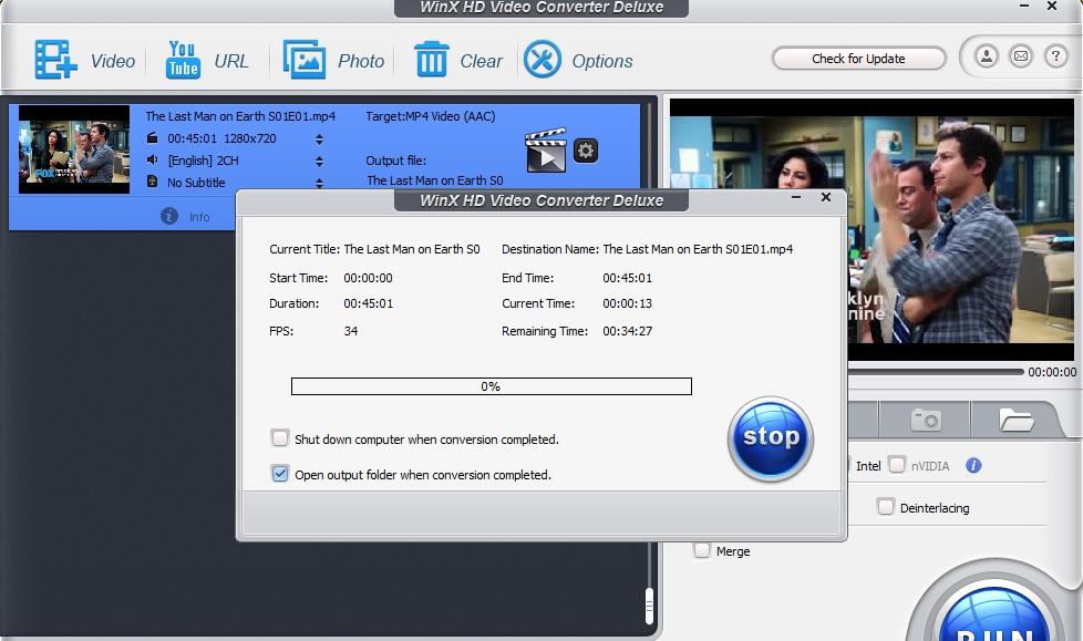 Best hd video converter software download