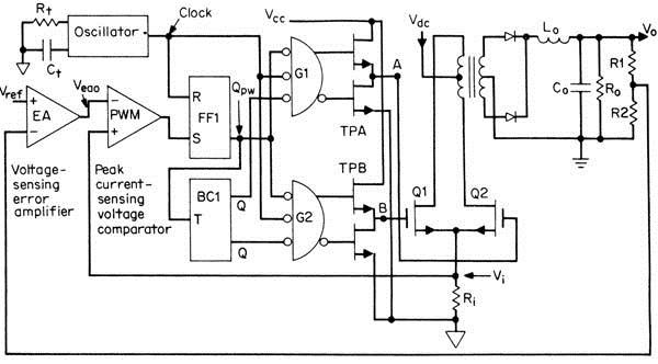 12 volt 600 watt smps inverteri  u00e7al u0131 u015ft u0131rabilecek bir g u00fc u00e7