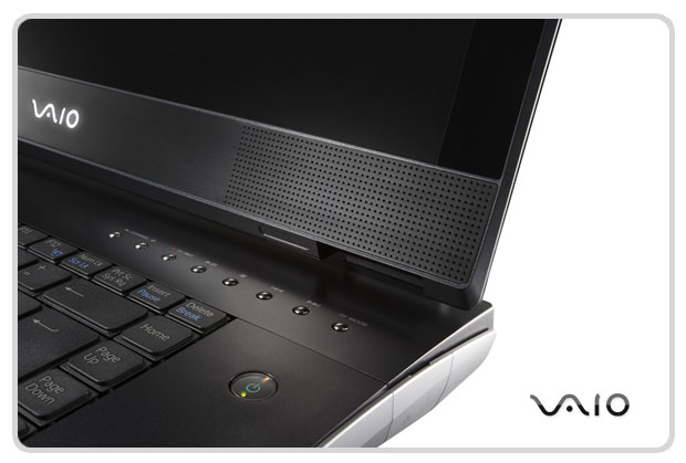 SONY VAIO VGN-AR71M DRIVERS FOR WINDOWS 7