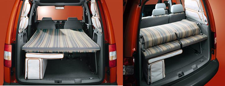 v v 39 dh volkswagen caddy team v v 39. Black Bedroom Furniture Sets. Home Design Ideas