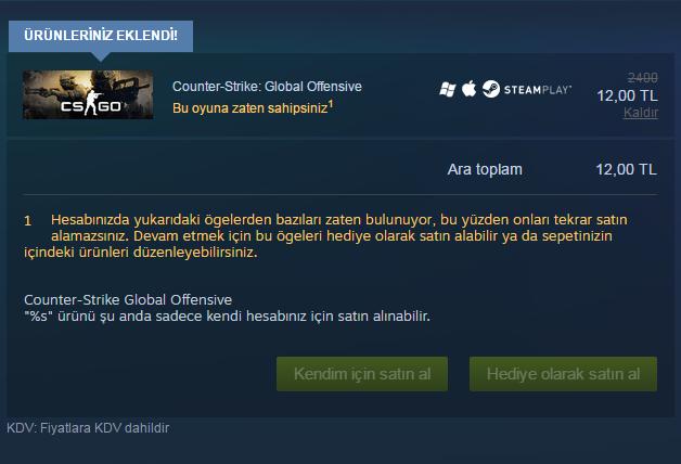 Counter strike global offensive steam indirim cs go non steam dedicated server download