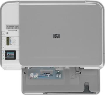 PHOTOSMART XP WINDOWS HP C4280 BAIXAR DRIVER