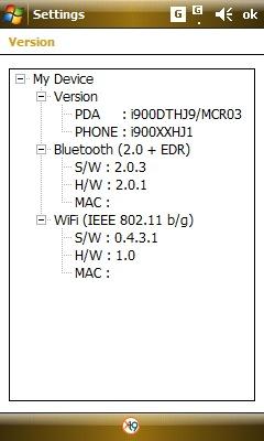 CE3.CAB TÉLÉCHARGER TCPMP.ARM