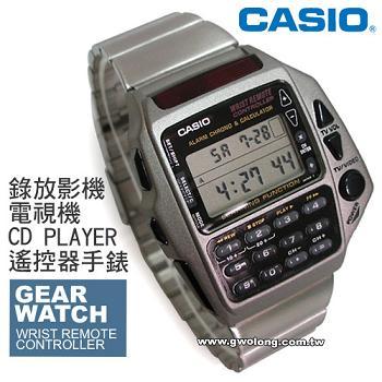 CASIO CMD-40-1 - marketyandexru