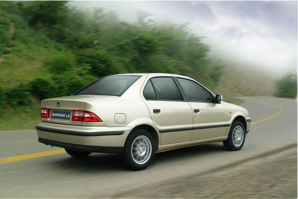 Отзыв об автомобилях iran khodro samand, отзывы владельцев iran khodro samand, iran khodro samand отзывы с фото