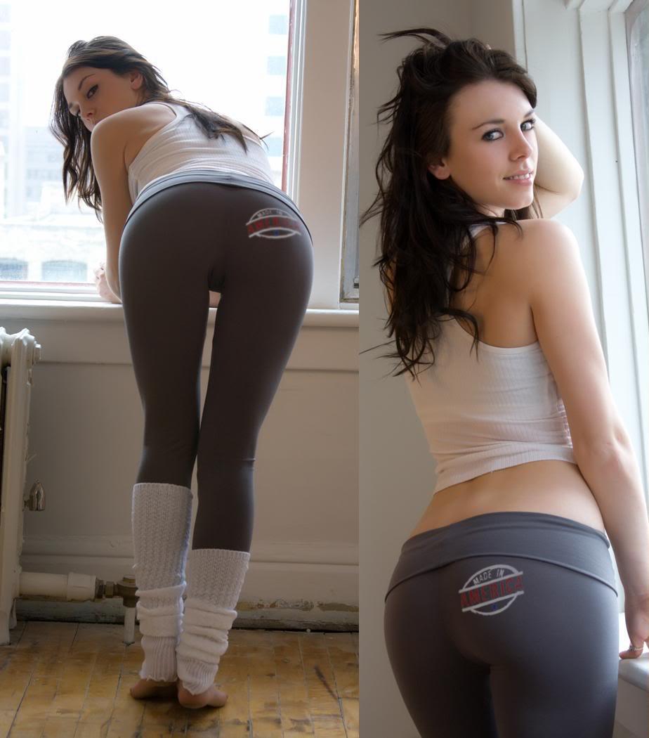 Young Sexy Teen Showing Her Petite Ass Full Anal Fuck Petite Teen Girl