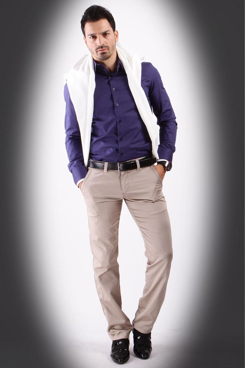 Spor Elbise Modelleri Erkek