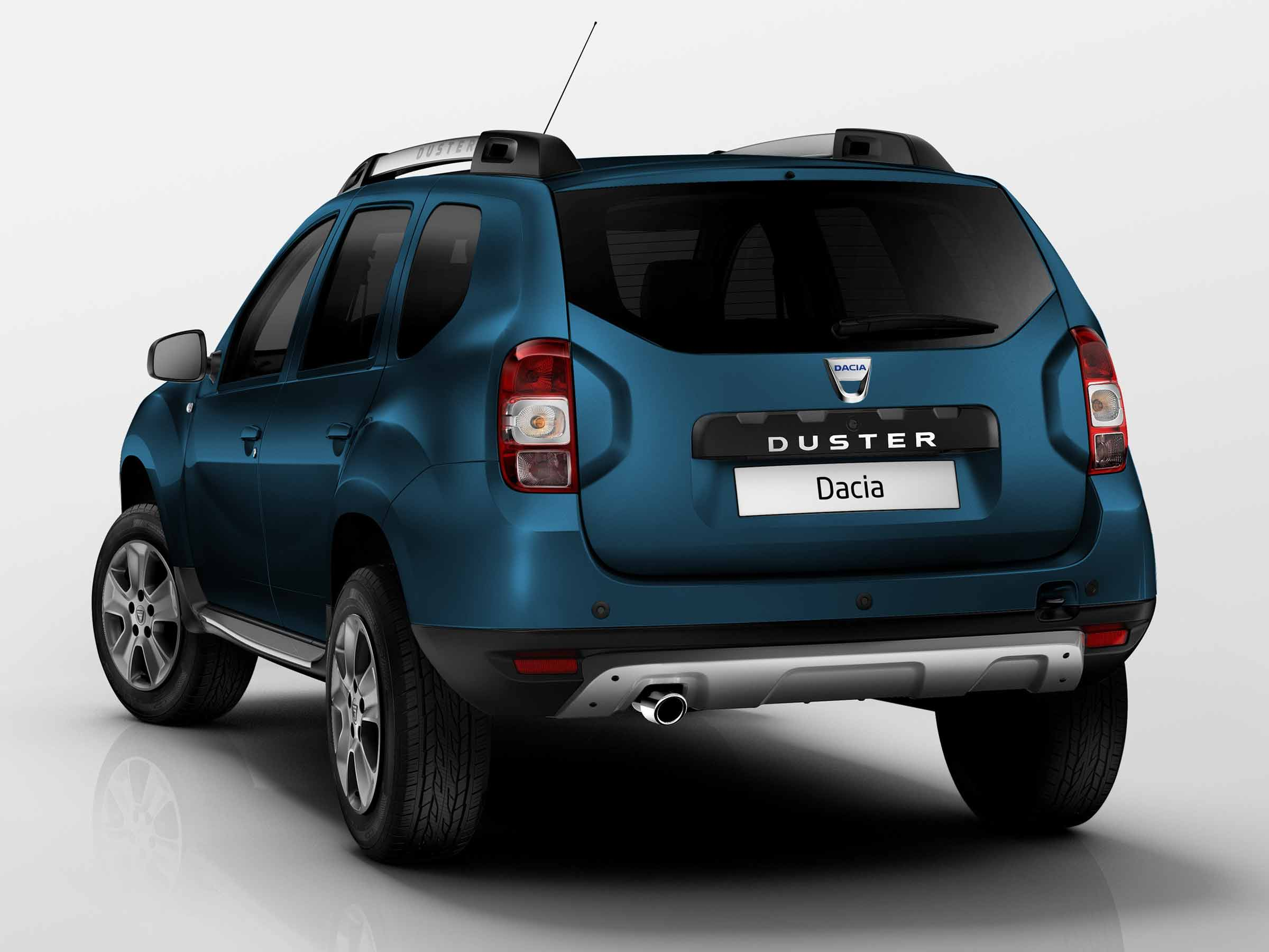 yeni dacia duster 2014. Black Bedroom Furniture Sets. Home Design Ideas