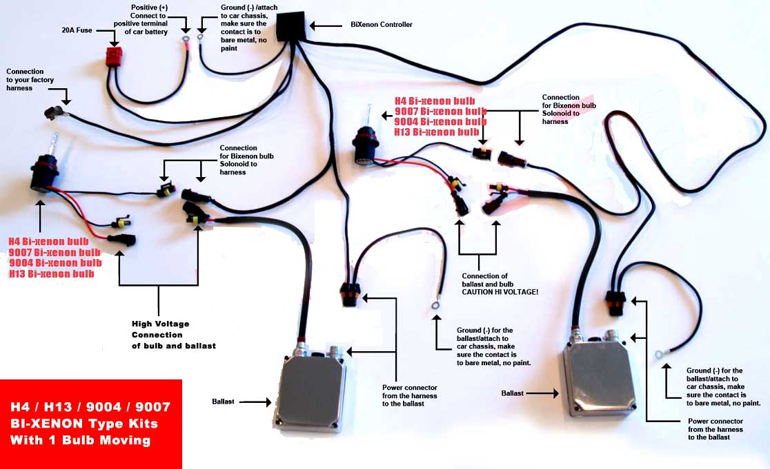 Harley 6 Pole Ignition Switch Wiring Diagram moreover 2017 New Harley Davidson Motorcycles together with Motorcycle Engine Parts Diagram in addition Capacitor Discharge Ignition System also 2003 VW Beetle Headlight Replacement. on harley ignition switch wiring diagram