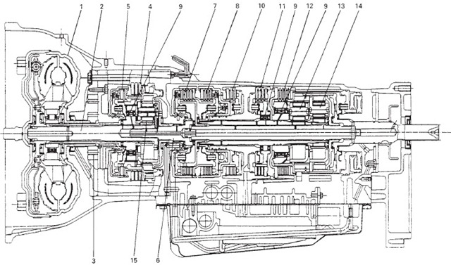 1992 chrysler new yorker fuse diagram