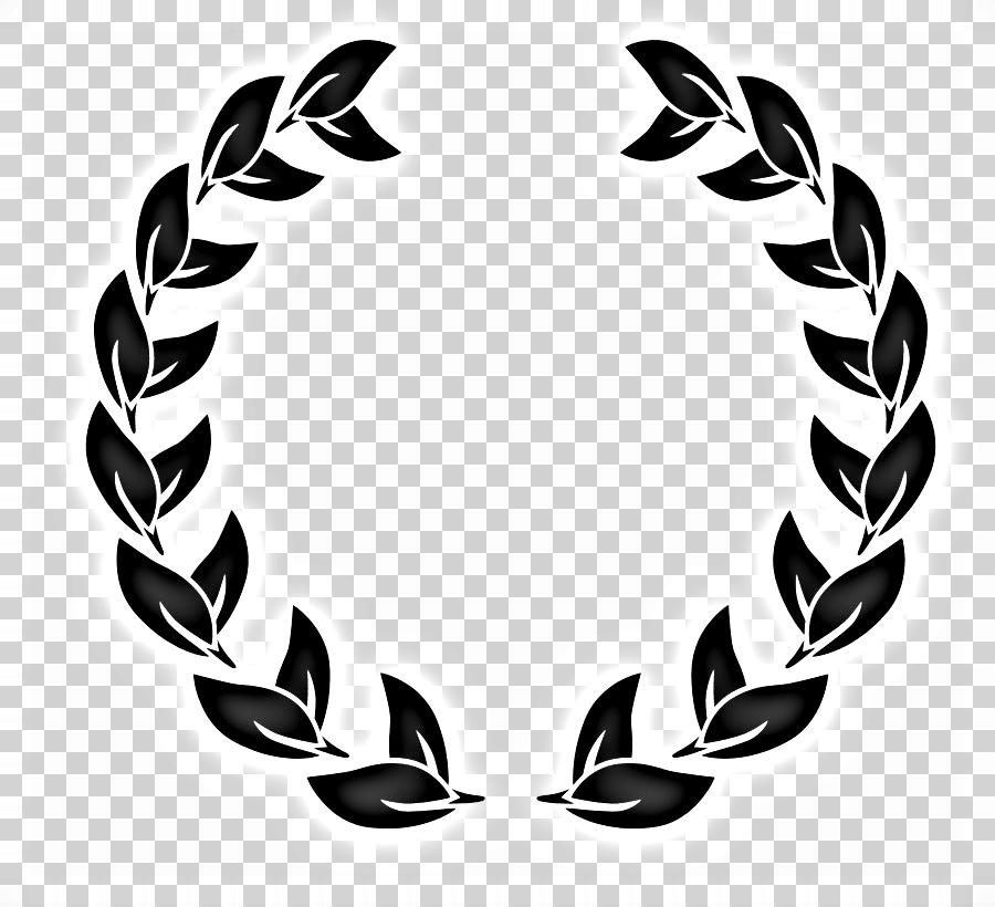 Листья лавра клипарт вектор, накладные сиськи смотреть онлайн