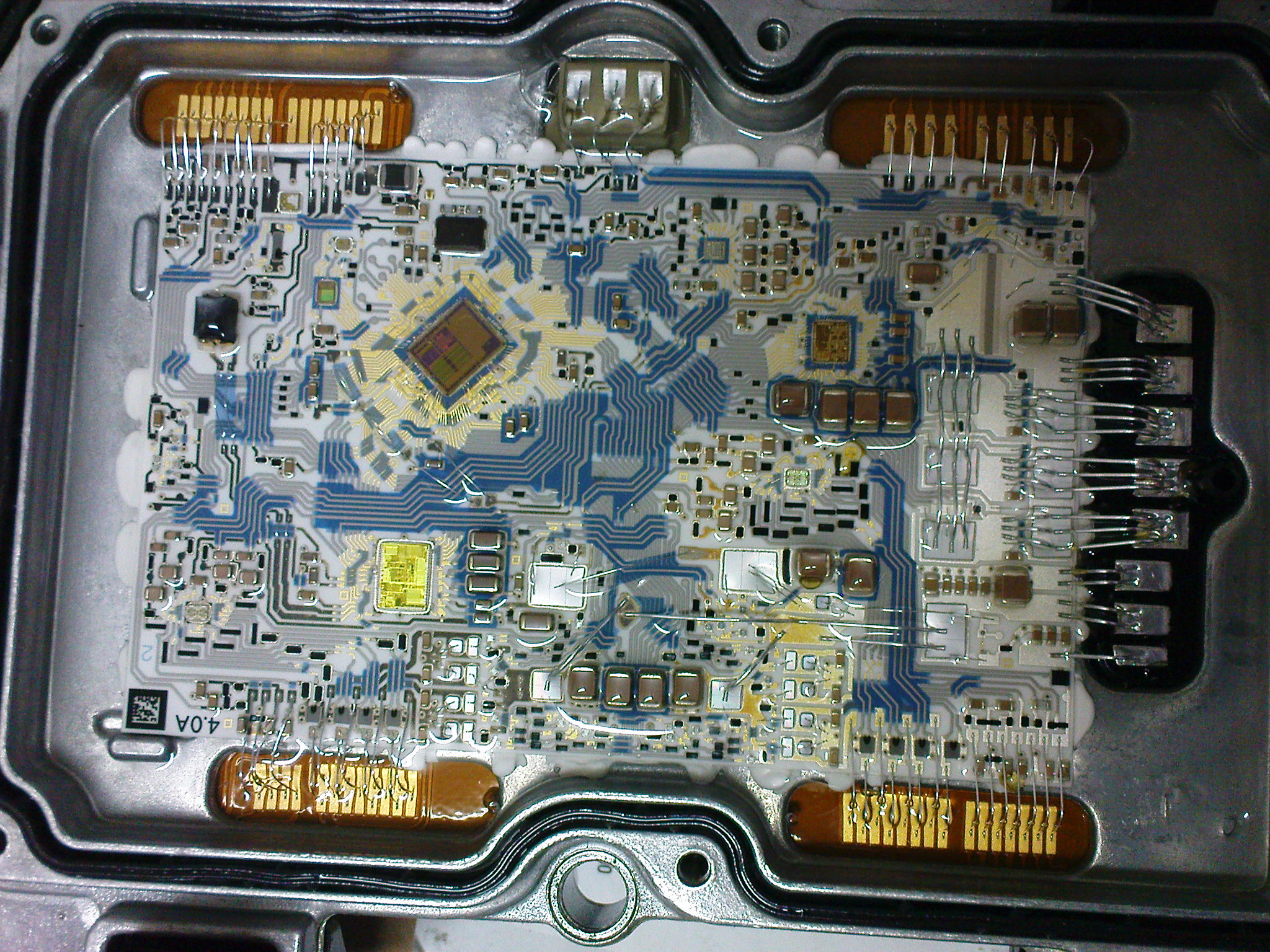 Vw Audi Dsg S Tronic Gerİ 199 AĞirma Recall For Dsg