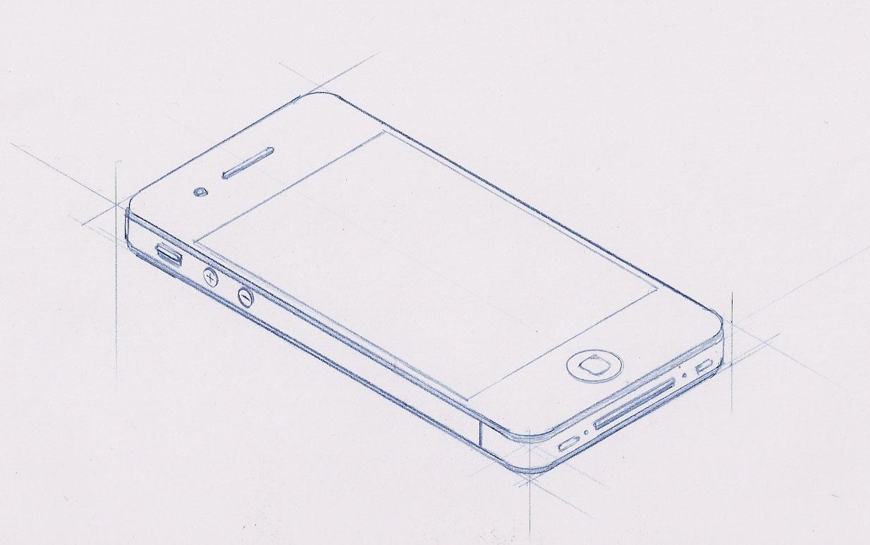 баланит картинки на телефон рисовать карандашом повел